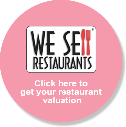 Buy or Sell Restaurant Business near Me in USA – We Sell