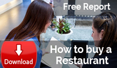 restaurants buyers and sellers