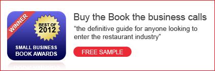 Buy Restaurants