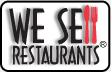 restaurants for sale in atlanta