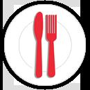 Restaurants Selling Process