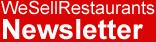 restaurants for sale in atlanta