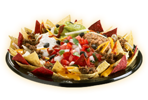 Quick Service Mexican Taco Franchise for Sale is Very Profitable