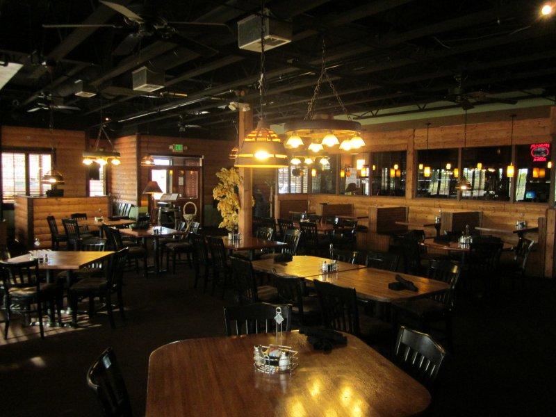 Free Standing Restaurant and Bar for Sale in Growing North Denver Suburb