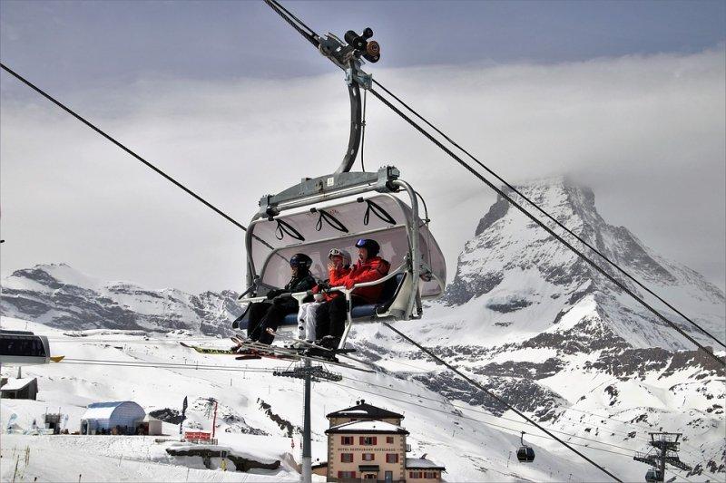 Profitable CO Restaurant & Bar for Sale at Major Ski Resort