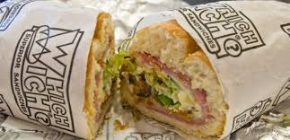Which Wich Franchise for Sale Under $80,000 - Tremendous Opportunity