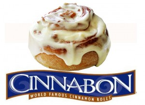 https://www.wesellrestaurants.com/public/uploads/images/17906-Cinnamon-Roll-at-Cinnabon.jpg
