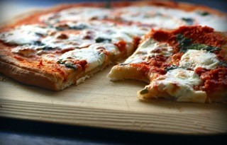 Pizza Restaurant for Sale in Dania Beach will return $100,000 to owner