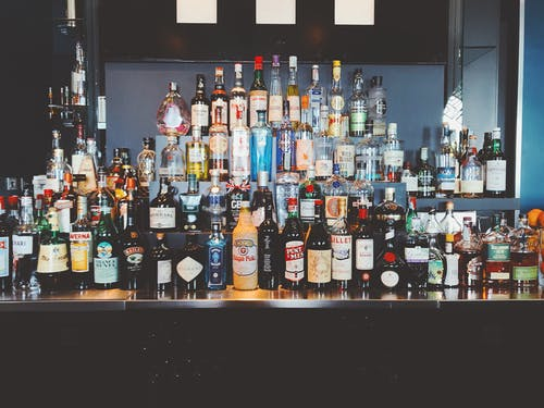 Liquor Store and Convenience Store for Sale in Broward County -4COP License