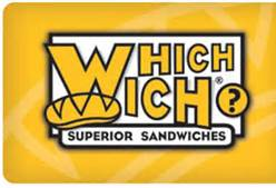 Which Wich Franchise for Sale in Alabama is a Home Run for On Site Owner