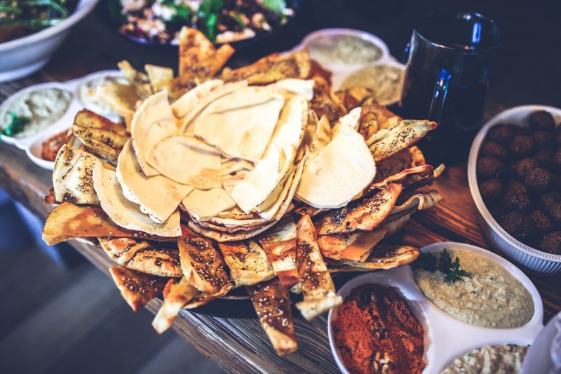 Mexican Restaurant for Sale in S.Florida – Freestanding with Drive-Thru