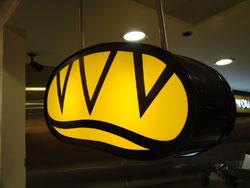 Which Wich Franchise Multi Store Sandwich Shops for Sale Generate Quarter Million