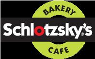 Free Standing Schlotzskz / Cinnabon Franchise for Sale in Colorado, Springs