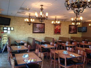 Pizza Business for Sale features Pie and Pasta with 50% Owner Financing!