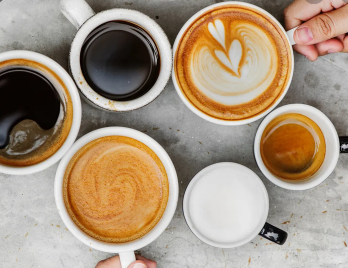 Coffee Shop for Sale in Fort Lauderdale, FL - Brand New Build out!