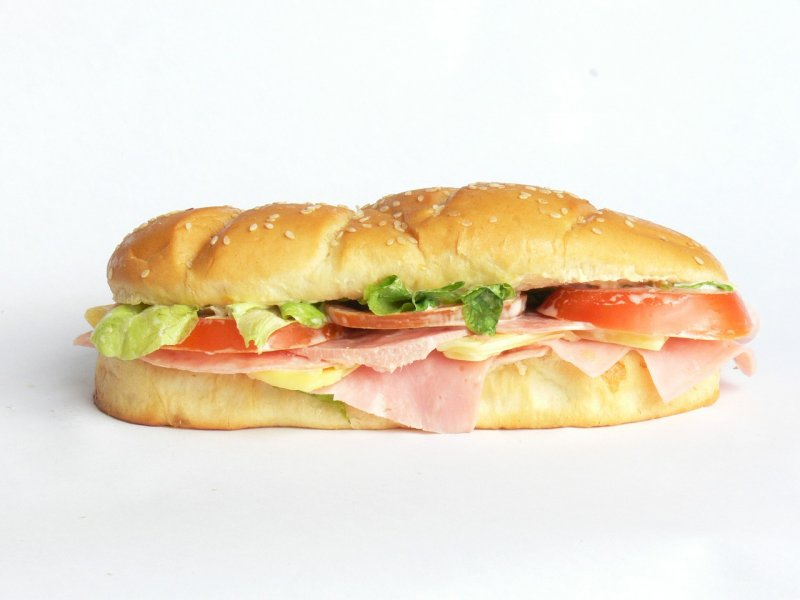 https://www.wesellrestaurants.com/public/uploads/images/2406-sandwich-451403_1280.jpg
