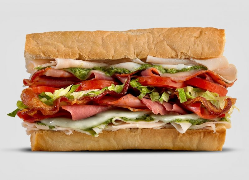 Sandwich Franchise for Sale in Busy Western Minneapolis Suburb