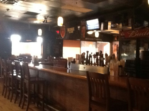 Bar and Grill for Sale Six Figure Earnings AND Pre-Approved for Lending!
