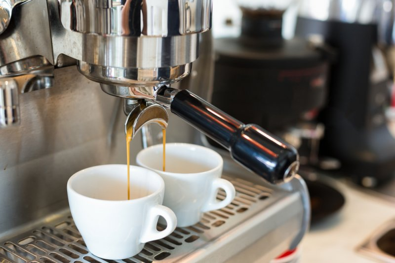 Coffee Shop for Sale  in Booming Charlotte NC - Thriving Area