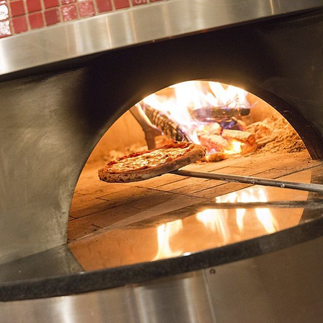 Profitable Italian Bistro and Pizza Business for Sale in Downtown Roswell!