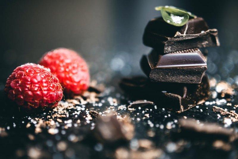 Palm Beach County Chocolate Shop for Sale – CBD infused Chocolate