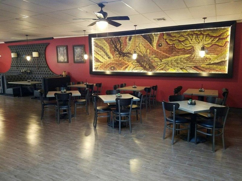 Pizzeria for Sale - Successful South Florida Location in Broward County