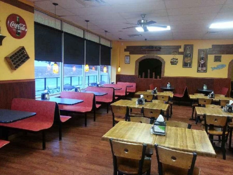 Diner for Sale Features Breakfast Lunch & Dinner and Unbeatable Rent