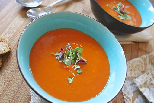 Fast Casual Soup Franchise for Sale in Ohio Ready to Go!