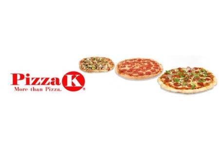 Restaurant for Sale-Pizza Franchise in Atlanta Georgia