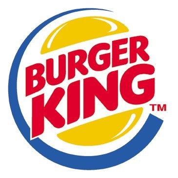 Burger King Franchise Restaurant For Sale With Real Estate