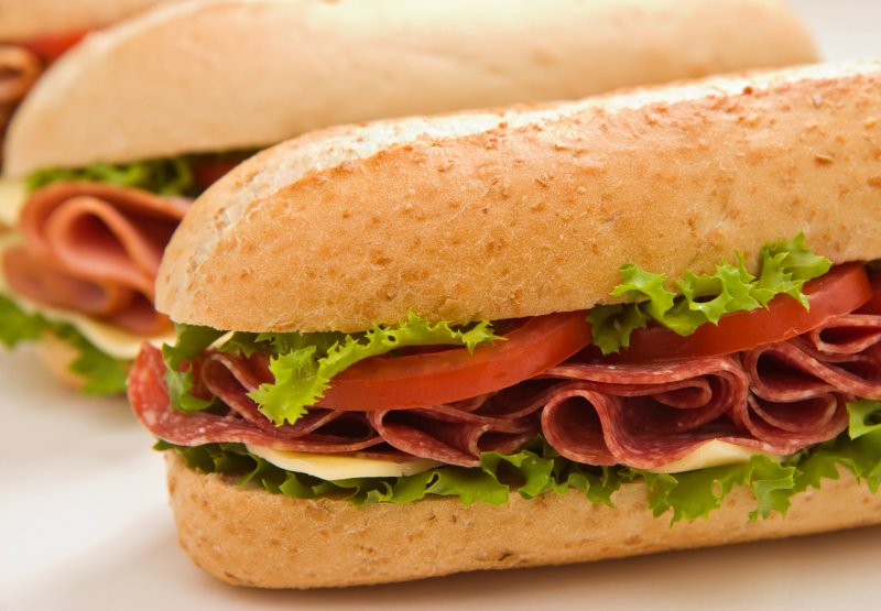 Profitable Sandwich Franchise for Sale in Edmond, Oklahoma