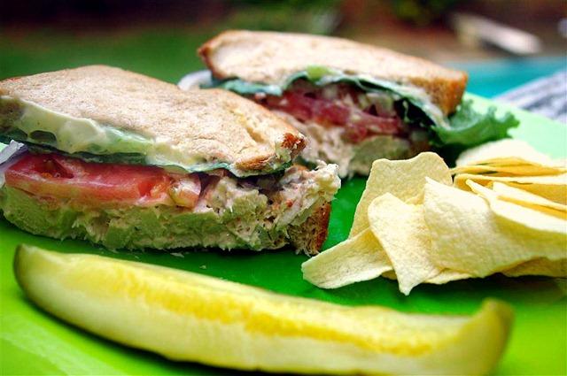 Franchise Sandwich Shop for Sale - Million Dollar Location!