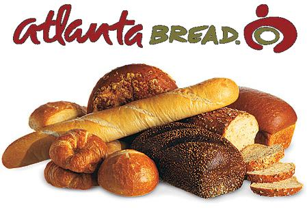 Georgia Atlanta Bread Company Bakery Franchise for Sale Lender Approved!