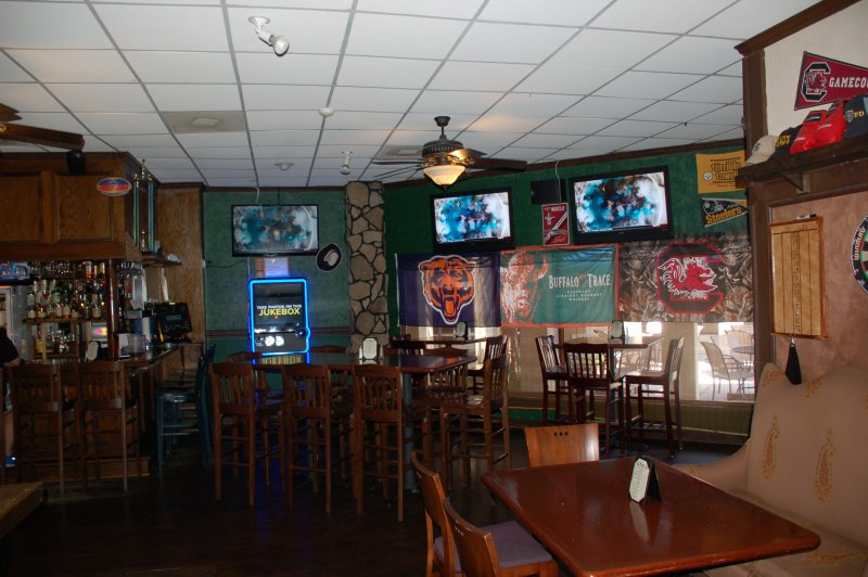 Restaurant Bar for sale in Columbia SC