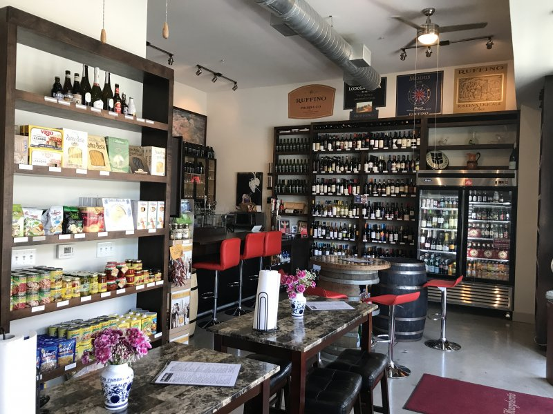 Bar for Sale in Austin Serving Beer & Wine - Expand to Craft Beer & More