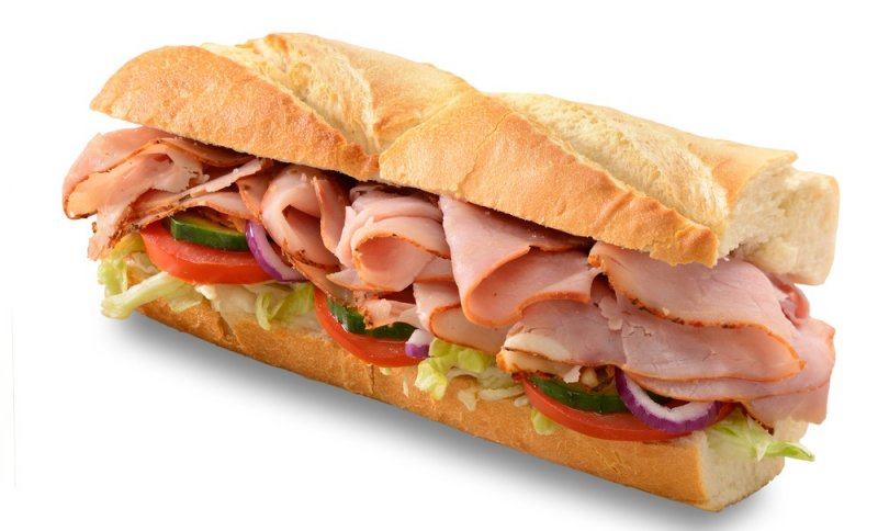 Profitable Sandwich Franchise in Raleigh, NC For Sale