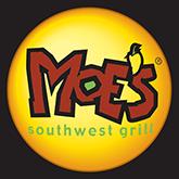 https://www.wesellrestaurants.com/public/uploads/images/35456-moes-logo.png