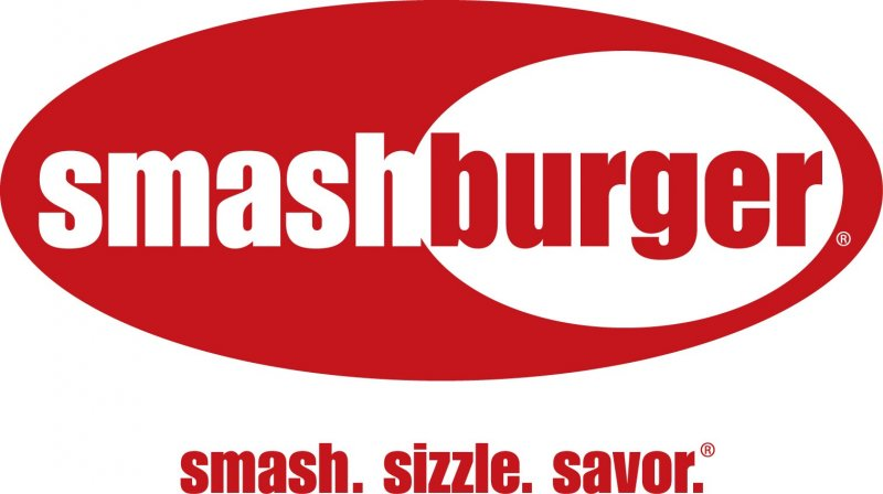 Three Smashburger Franchises For Sale In Florida