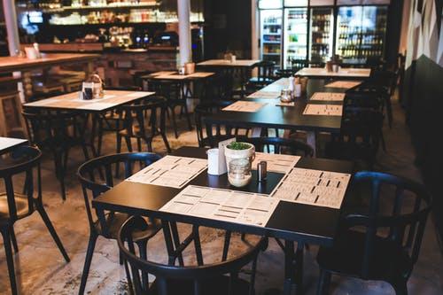 Free-Standing Restaurant for Rent Near Ft. Walton Beach Florida