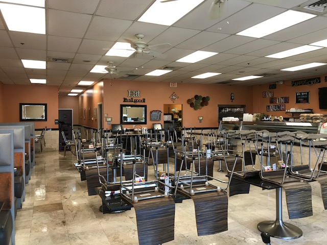 Bagel Shop and Deli for Sale in Broward County