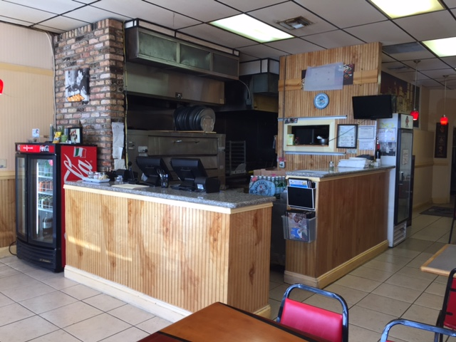 Profitable Pizza Business for Sale in West Boca has Unlimited Potential