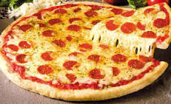 PRICED TO SELL Profitable Franchise Pizza Retaurant in Huntsville, AL