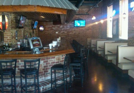 Gwinnett County Bar and Tavern for Sale Features Good Times & Cold Beer