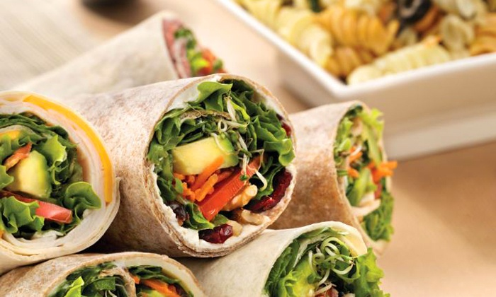 Fast Casual Franchise for Sale - Great Lease, Great Location!