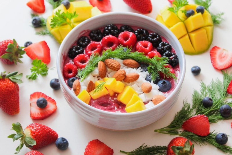 Franchise Smoothie and Café for Sale in Pompano Beach – Easy to Operate
