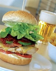 https://www.wesellrestaurants.com/public/uploads/images/42229-chicken-burger-beer.jpg