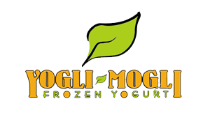 Yogli Mogli Franchise Yogurt Shop for Sale Buckhead -- Great Value!