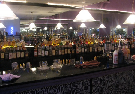 Well Established Cobb Private Bartending School for sale only $25,000