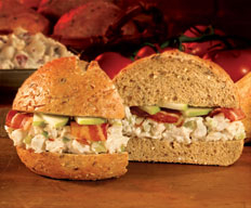 Sandwich Franchise for Sale in Dunwoody - Highest Growth Area
