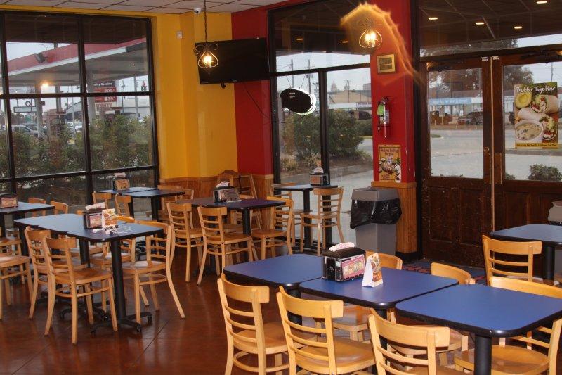 https://www.wesellrestaurants.com/public/uploads/images/44272-Main_Phohto.jpg